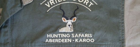 Vriespoort Safaris