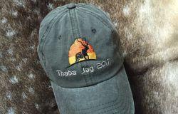 Thaba Jag -Pette