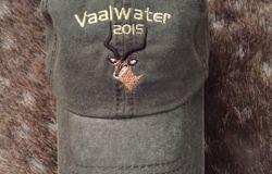 Vaalwater Jag - Pette: