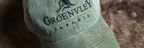 Groenvley Safaris
