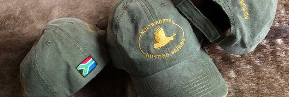 Nolte Roets Safaris