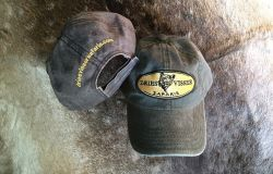 First class Gear for First class Farms